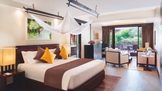 Accommodations/belmond la residence dangkor 11