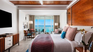 Accommodations/the ocean club a four seasons resort 2