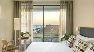Accommodations/me sitges terramar 4