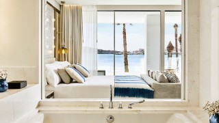 Accommodations/nobu hotel ibiza bay 2