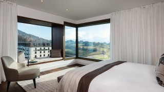 buergenstock hotel guestroom family suite 2