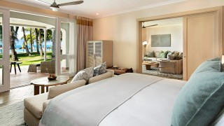 OOLSG Beach Front Suite Bedroom v2