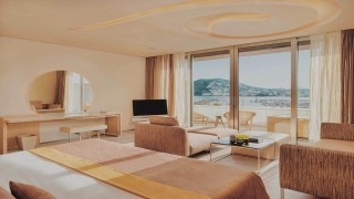 aguasdeibiza cloud 9 suite sea view 001 w4 v2