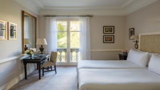 Anantara Marbella Acc 2BedSuite TwinRoom 2282 HDR 2